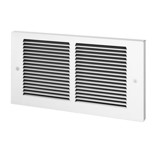 Dimplex - Fan-forced Wall Register Heater