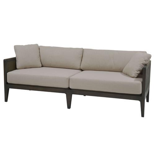 Gallery - Casablanca Sofa