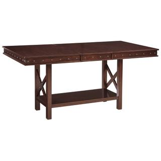 Collenburg Counter Height Table