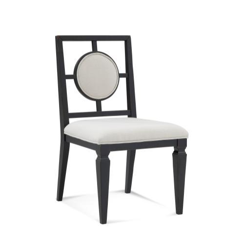 Bassett Mirror Company - Susanna Chair I