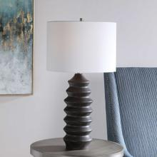 Mendocino Table Lamp