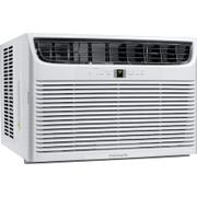 Frigidaire 25,000 BTU Window Air Conditioner with Supplemental Heat and Slide Out Chassis Product Image