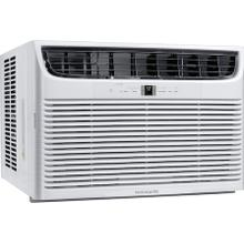 Frigidaire Frigidaire 25,000 BTU Window Air Conditioner with Supplemental Heat and Slide Out Chassis