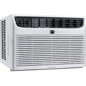 25,000 BTU Window Air Conditioner with Supplemental Heat and Slide Out Chassis