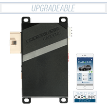 See Details - Upgradeable Remote Start & Security System