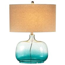 (158904) 1 ea Lamp with Bulb. (2 pc. assortment)