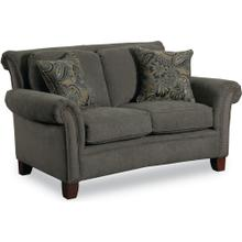 Norwood Stationary Loveseat