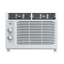 5,000 BTU Window Air Conditioner - W5WR1