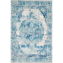 View Product - Aura Silk ASK-2328 2' x 3'