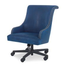 See Details - Madison Desk Chair