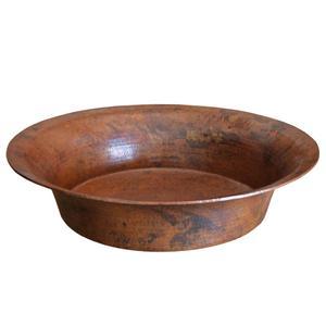 Maestro Bajo in Tempered Copper Product Image