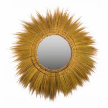 See Details - Mettu Mirror