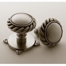 View Product - Knob