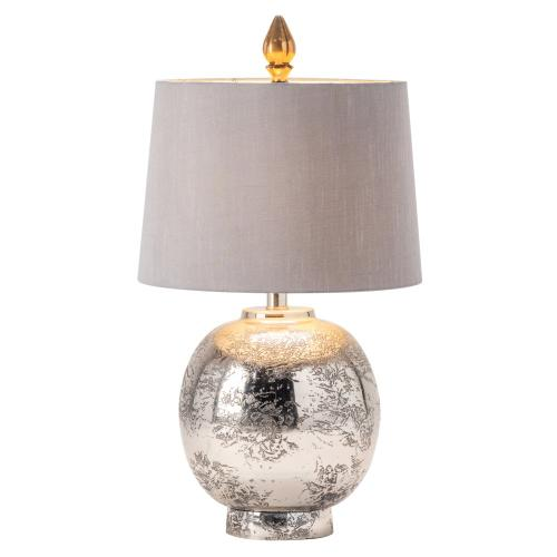 Crestview Collections - Whitemore Table Lamp