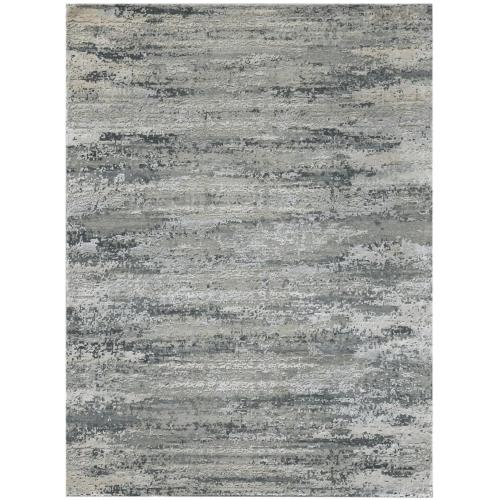 Amer Rugs - Mystique MYS-47 Silver