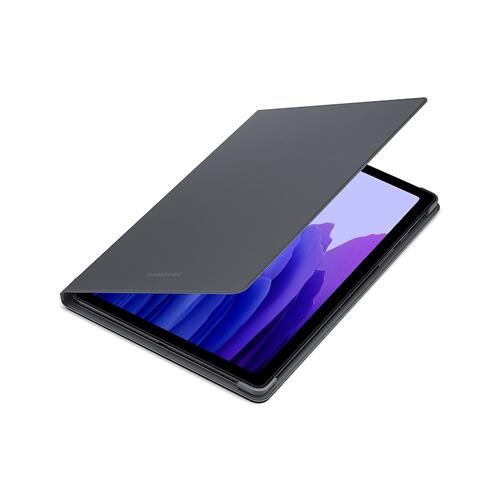 Galaxy Tab A7 Book Cover Mobile Accessories
