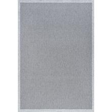 Denver - DEN1004 Light Gray Rug