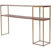 "Andrew ADW-001 30""H x 48""W x 10""D Product Image"