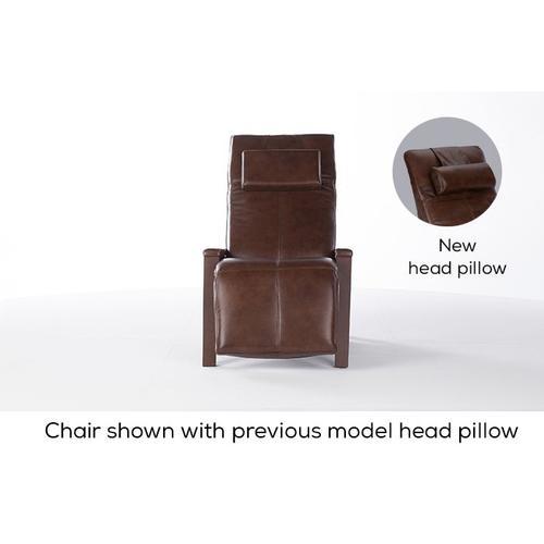 Human Touch - Gravis ZG Chair - Sand - Beech