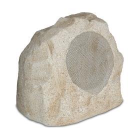 PRO-650-T-RK Rock Speaker - Sandstone