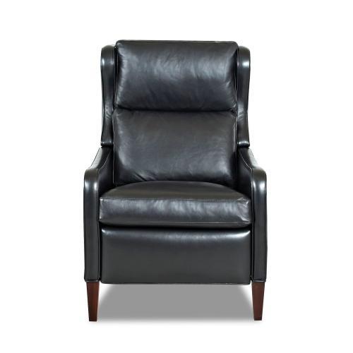 Loft Ii High Leg Reclining Chair CLP724/HLRC