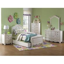Chloe Youth Bedroom