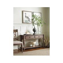 View Product - Weatherford Sofa Table