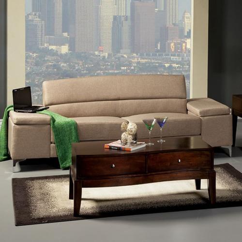 Furniture of America - Rhodes Sofa