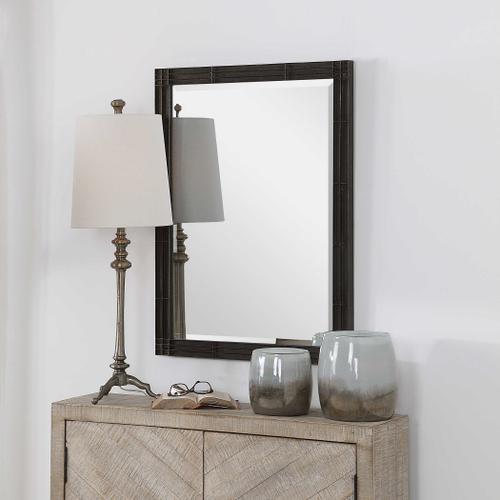 Gower Mirror