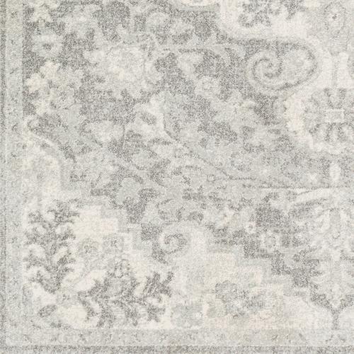 Harput HAP-1071 2' x 3'
