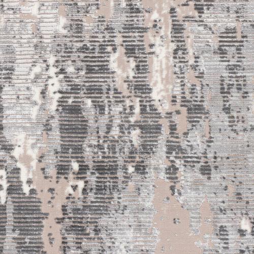 "Tibetan TBT-2336 8'10"" x 12'"