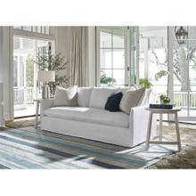 View Product - Siesta Key Sofa