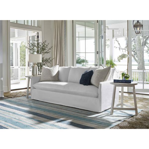See Details - Siesta Key Sofa