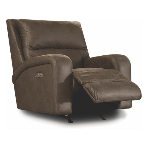 England Furniture - EZ22032 EZ2200 Min Prox Recliner