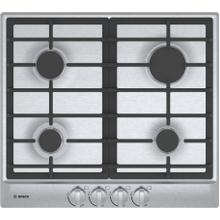 See Details - 500 Series Gas Cooktop 24'' Stainless steel NGM5456UC