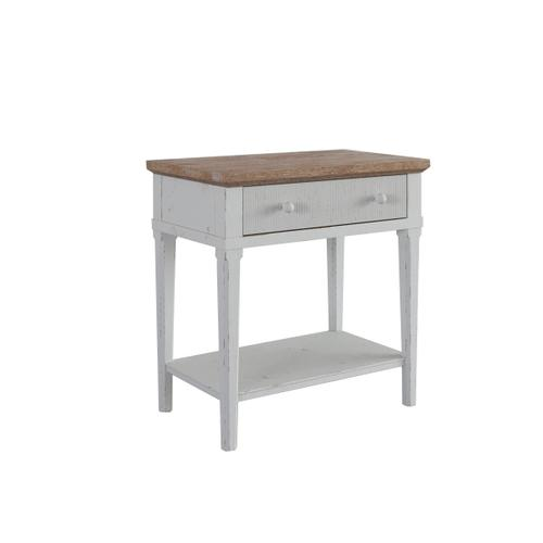 A.R.T. Furniture - Palisade Nightstand