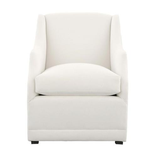Eric Park Chair