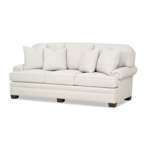 Taylor King - Taylor Made Tall Sofa