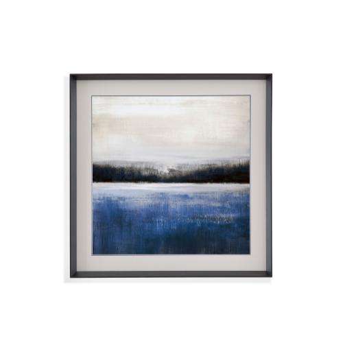 Bassett Mirror Company - Bell Bluelake I