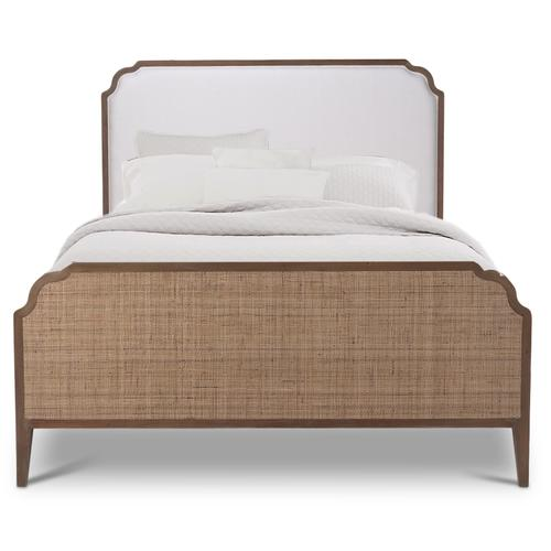 Gallery - Marisol Bed King