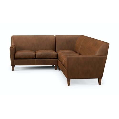 Flexsteel Home - Digby Sectional