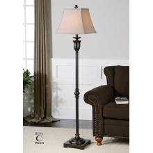 Viggiano Floor Lamp, 2 Per Box