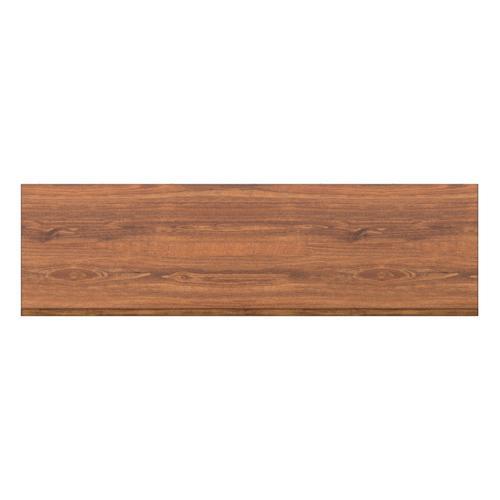 Medora Sideboard