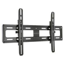 "See Details - Black Tilting Wall Mount; For 32"" - 70"" flat-panel TVs"