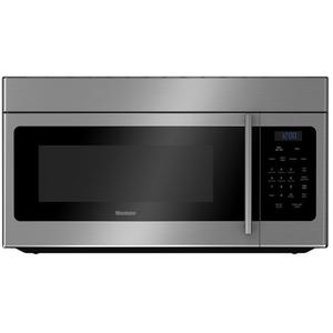 "30"" OTR Microwave Product Image"