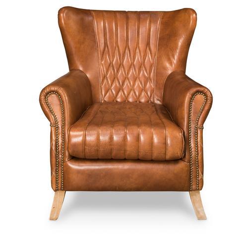Bugatti Arm Chair