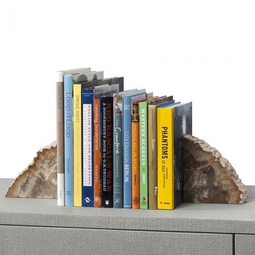 Art Shelf Books