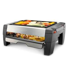 Indoor Smokeless Grill - BQ100
