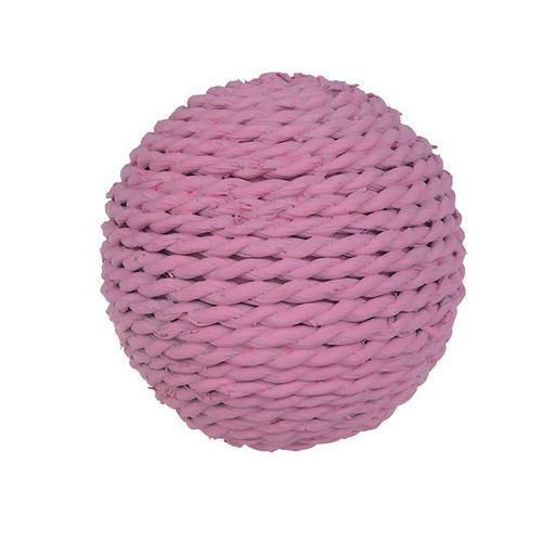 S/3 Decorative Spheres