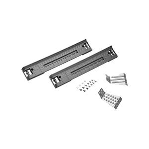 SamsungSKK-7A - Stacking Kit for Samsung 27 in. wide Front Load Laundry Pairs